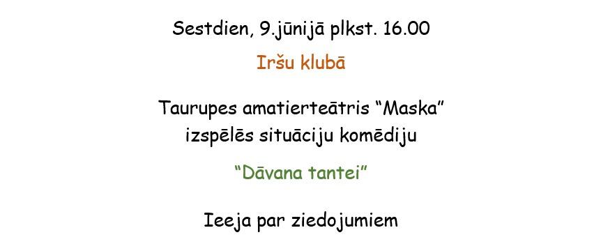taurupe_12.jpg
