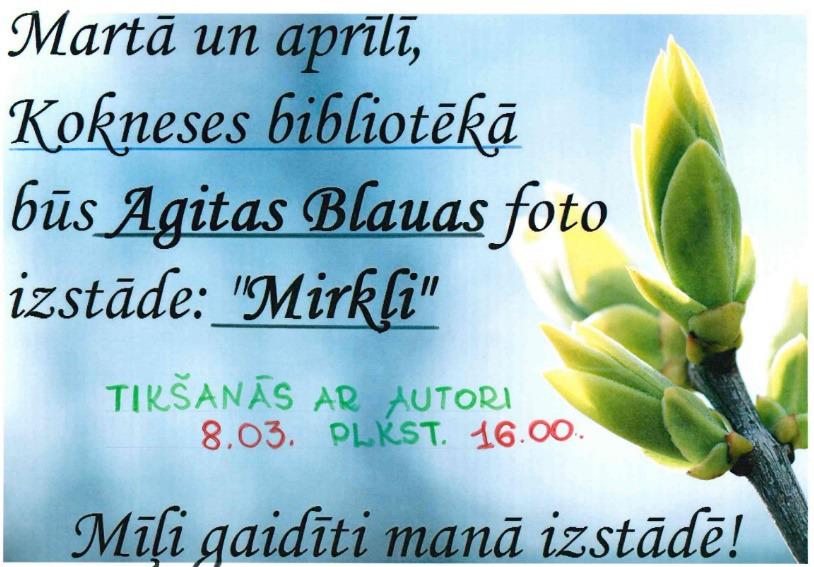 agita_bibliot_1.jpg