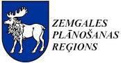 panosanas-logo_1.jpg