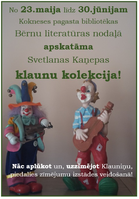 afisa-klauniem_1.jpg
