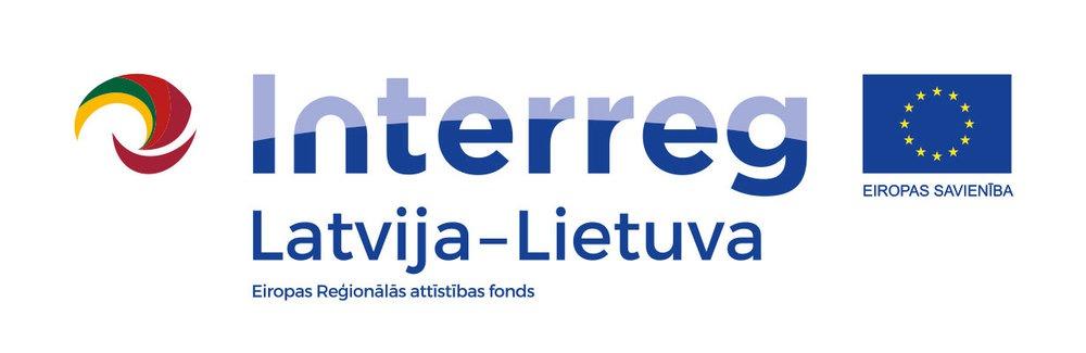 latlit-logo_1.jpg