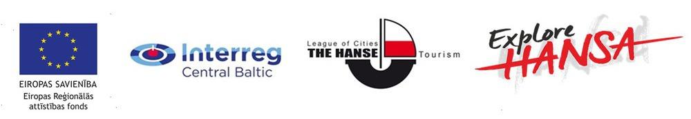 logo_hanza_1.jpg