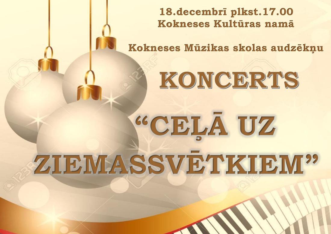 ziemassvetku_koncerts_1_kms_2018.jpg