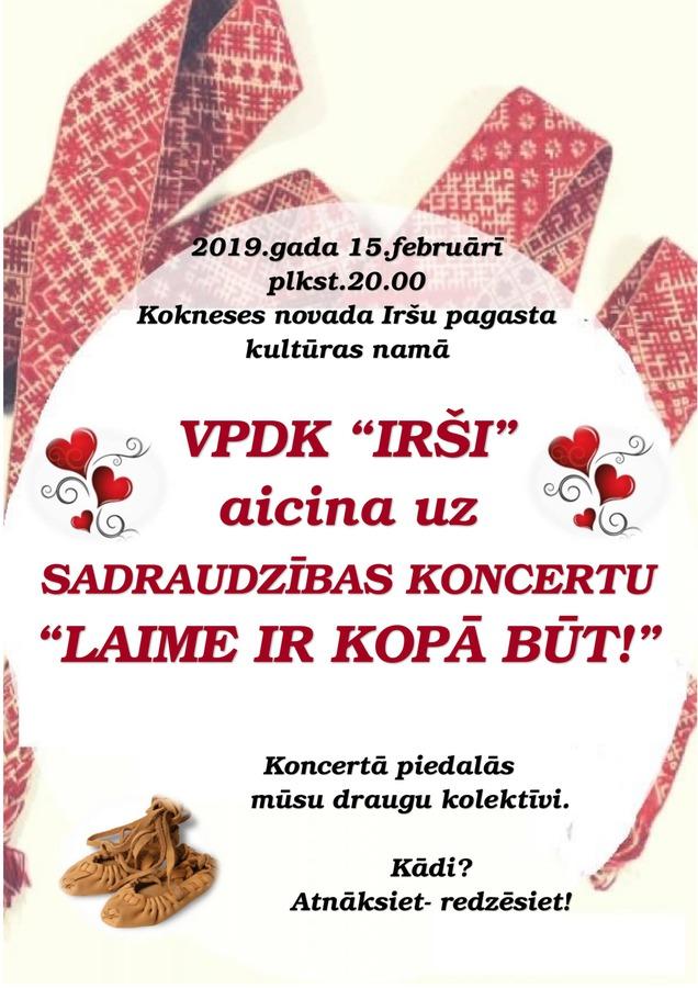 afisa_sadancis_irsi_022019.jpg