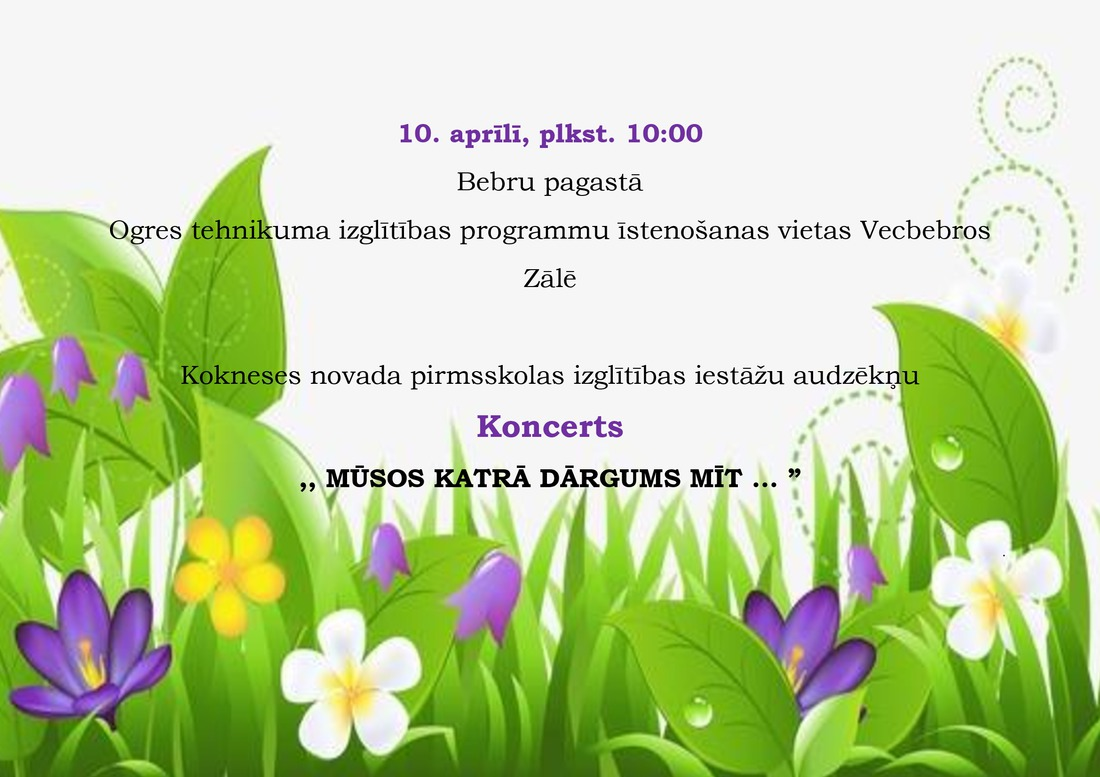 10_aprilis_2.jpg
