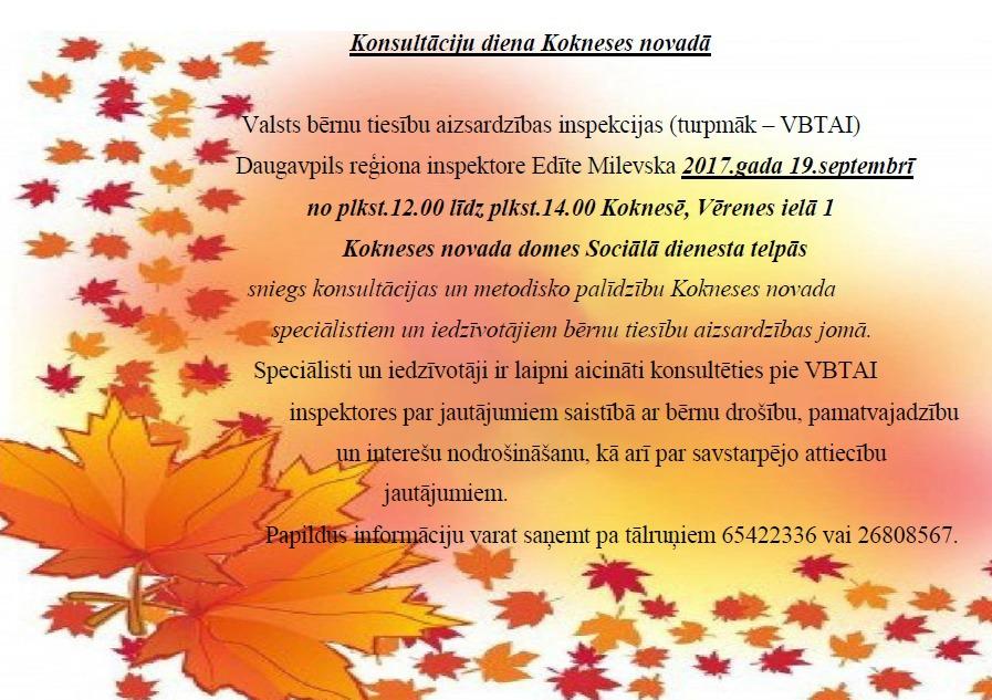 konsultaciju_diena_koknese_19092017.jpg