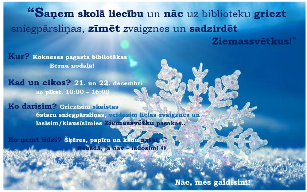 sniegparslas-1612_1.jpg