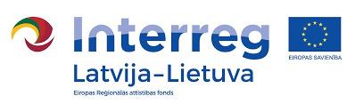 latlit_logo.jpg