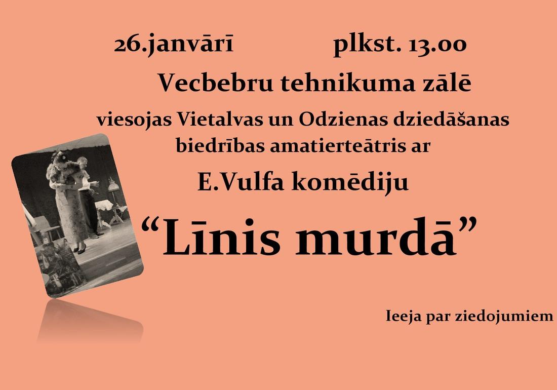 linis_murda.jpg