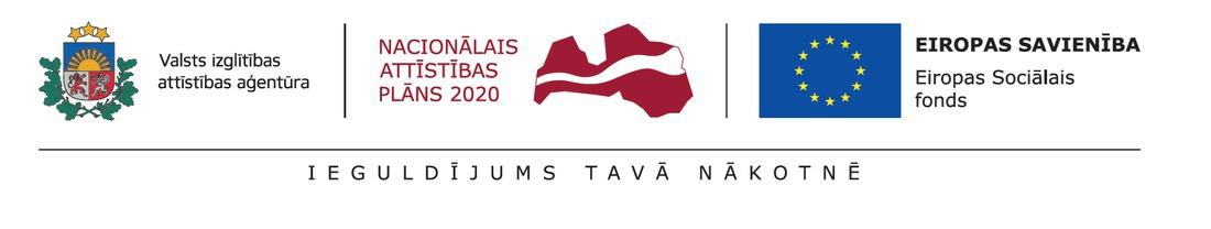 logo_karjeras_atbalsts.jpg