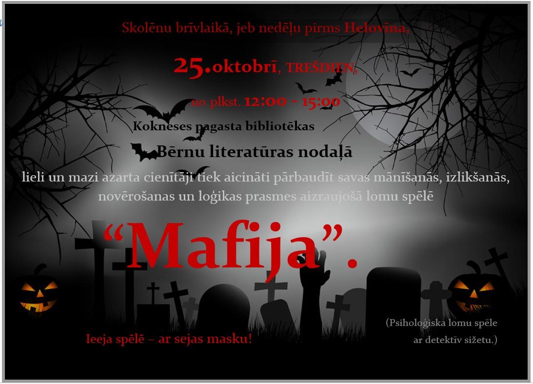 mafijas_spele2017.jpg
