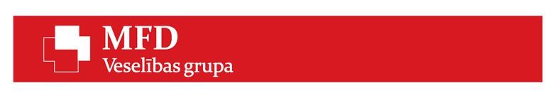 mfd-veselibas-grupa-logo.jpg