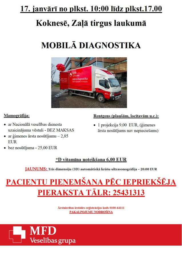 mobila_diagnostika_17012019.jpg