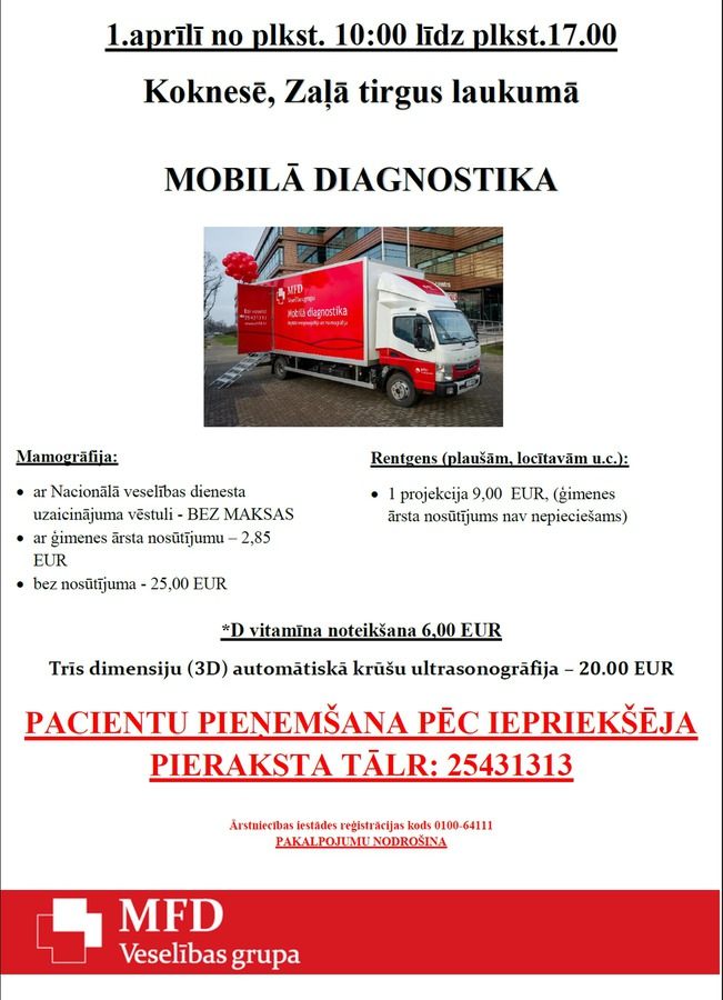 mobila_diagnostika_01_04.jpg