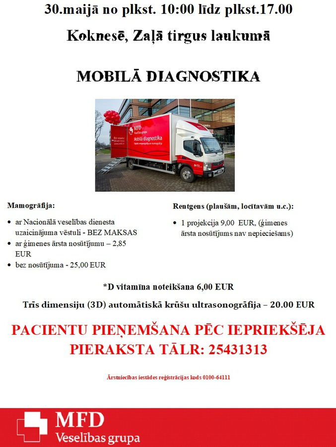 30052019_mobila_diagnostika.jpg