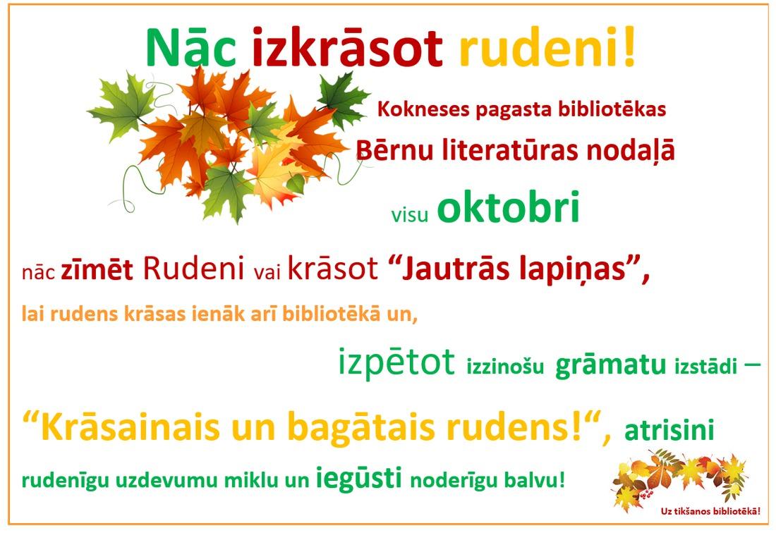 nac_izkraso_rudeni_afisa.jpg