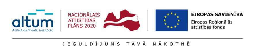 logo_komunalie.jpg