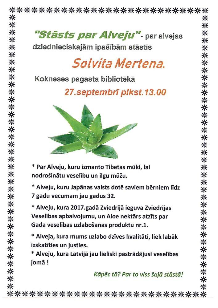 mertena_s_alveja.jpg