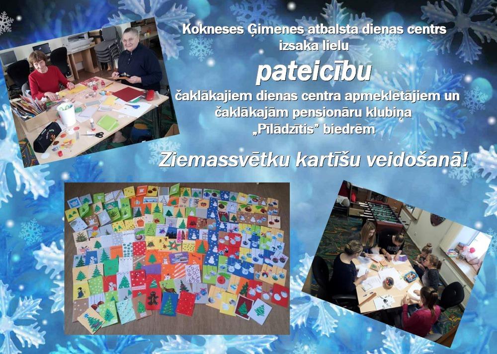 gadc_pateiciba_par_kartitem_1.jpg