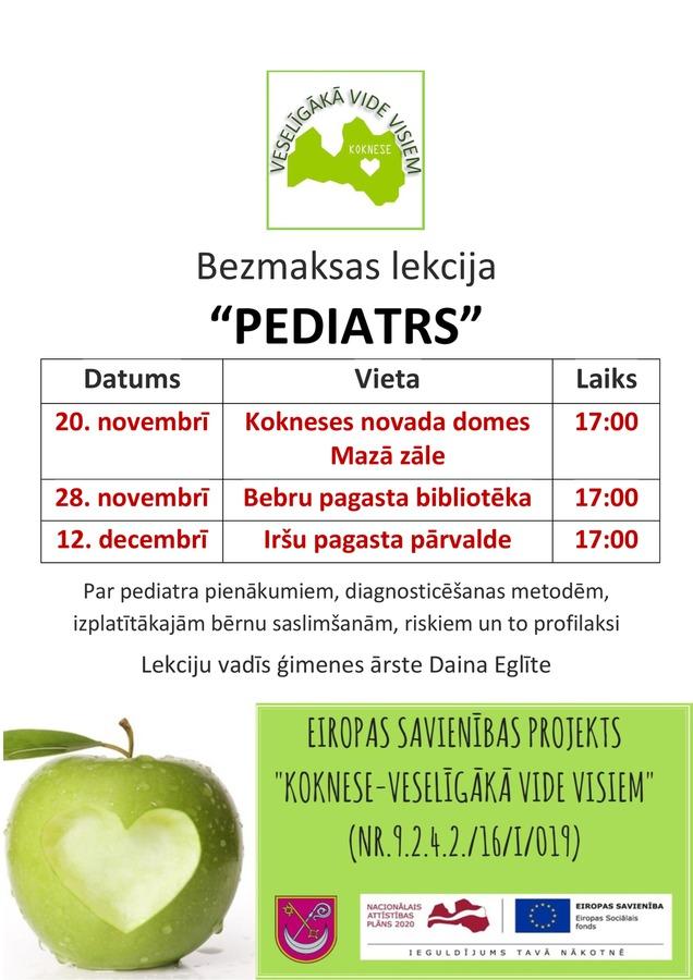 eglite_pediatrs.jpg