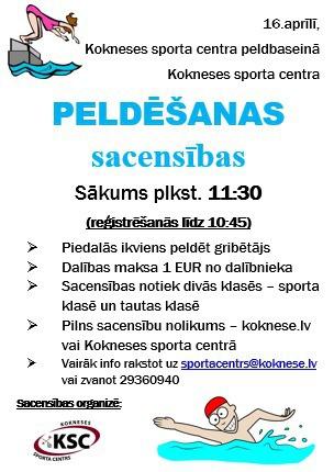 peldesana_120416_1.jpg