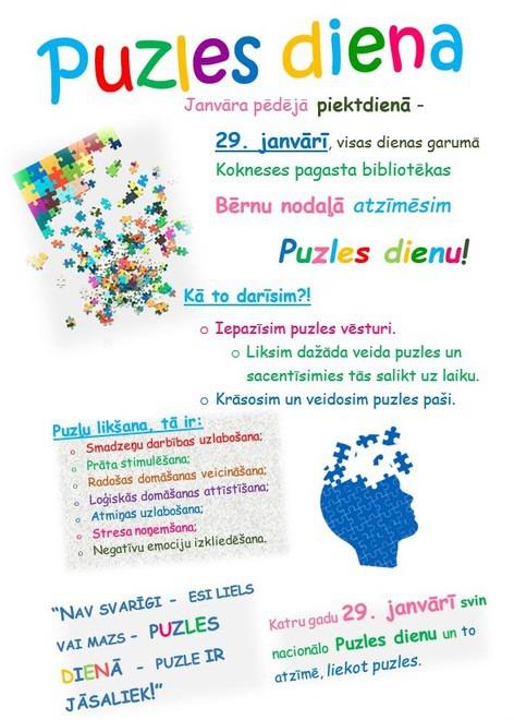 puzles_1.jpg