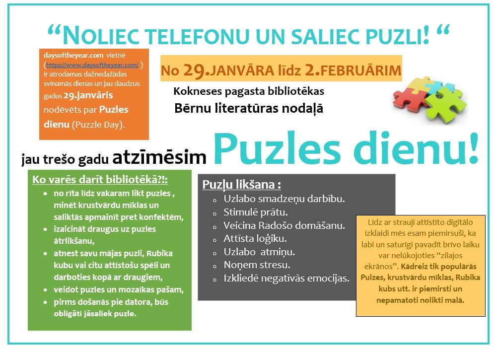 puzles_diena_2018_afisa.jpg
