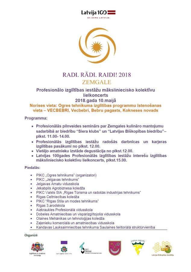 radi_radi_raidi_2018.jpg