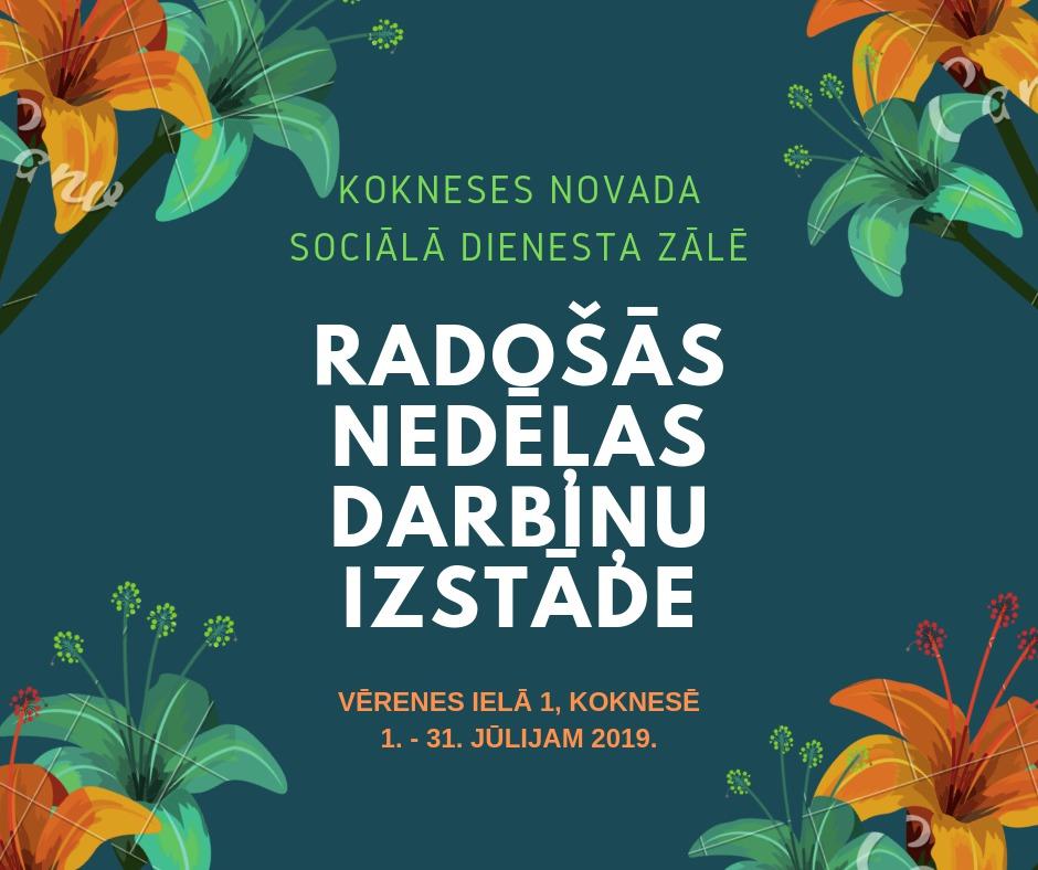 radosas_nedelas_darbinu_izstade_1.jpg