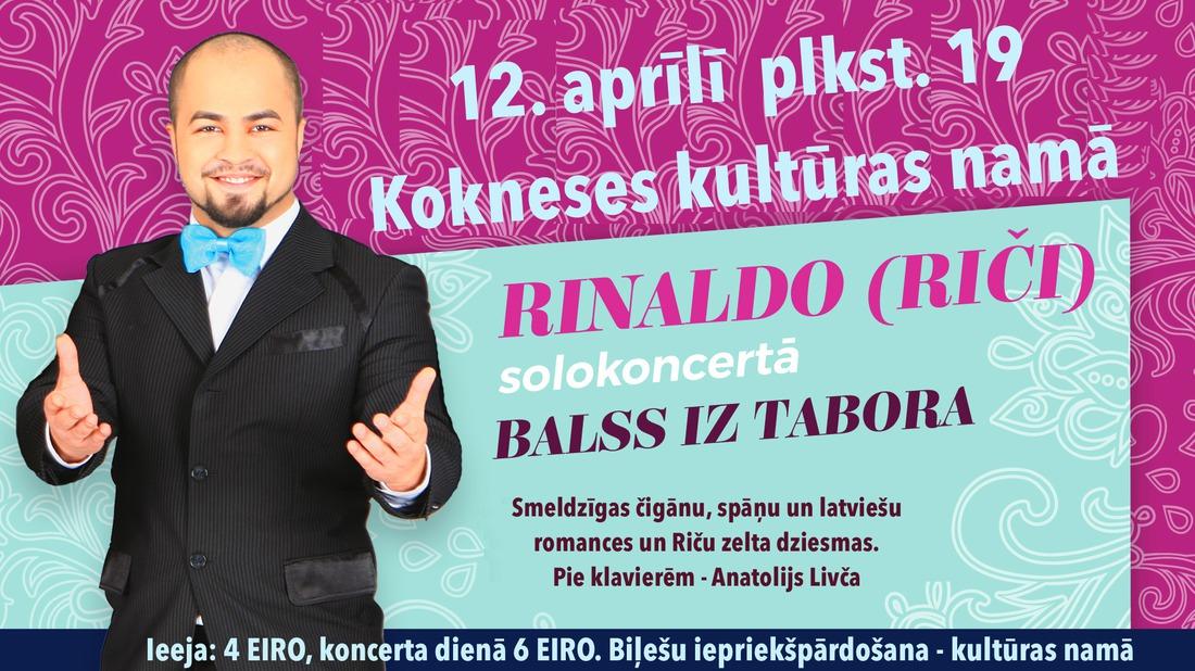 rinaldo_koknese.jpg