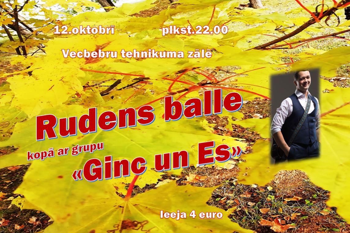 rudens_balle_2.jpg