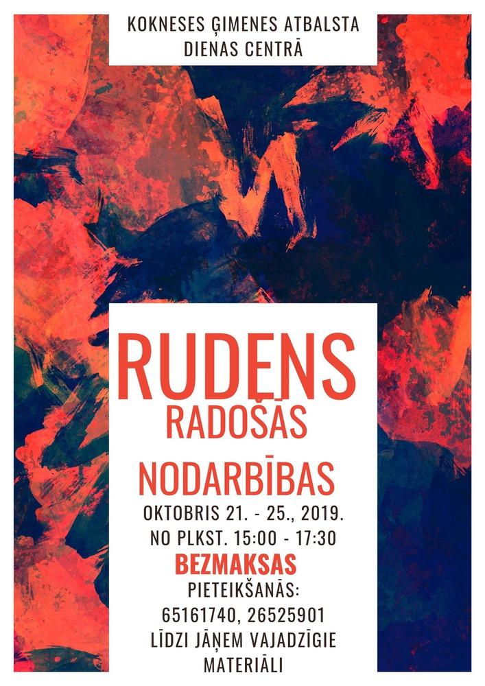 rudens_radosas_nodarbibas.jpg