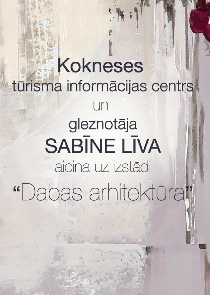 sabinelivakoknese_page_001.jpg