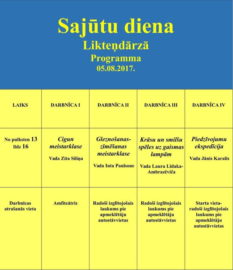 sajutu_dienas_programma_2017-1.jpg