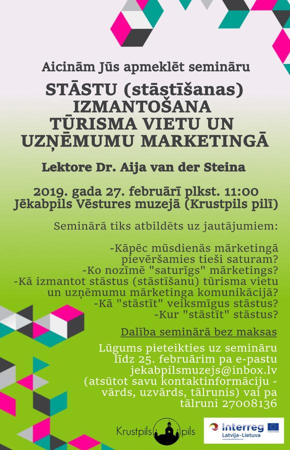 seminars_stastu_izmantosana_marketinga_002_1.jpg