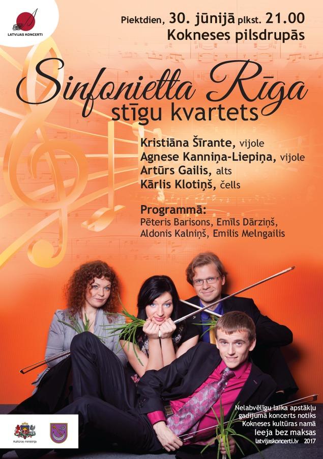 sinfoniettariga_a1_labots.jpg