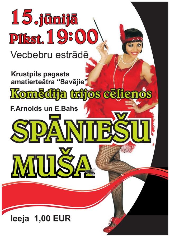 spaniesu_musa_vecbebri_1.jpg