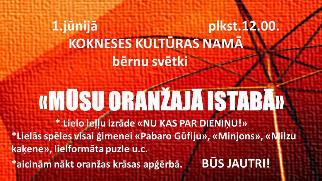 oranzs_1.jpg