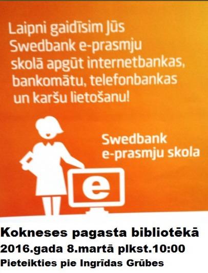 swed_bibl_1.jpg