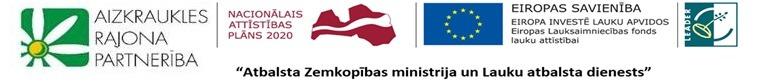itas_logo.jpg