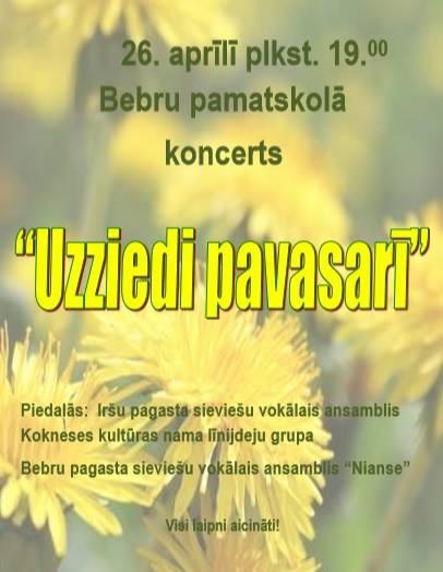 koncerts_bebros.jpg