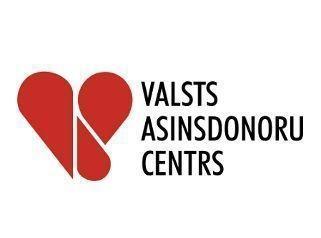 valsts-asinsdonoru-centrs.jpg