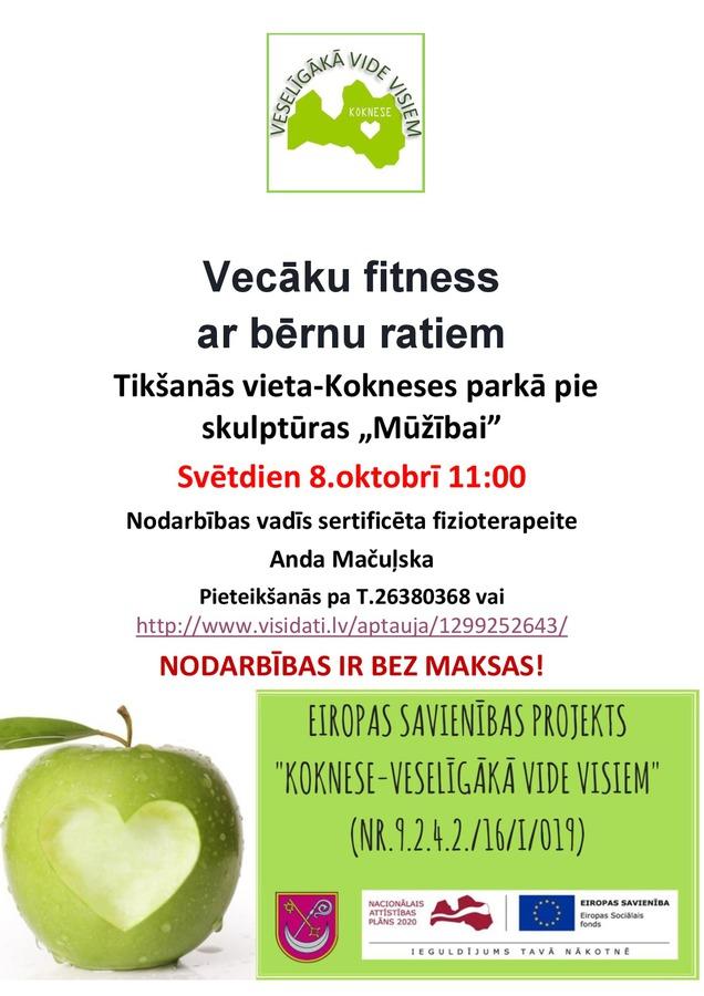 vecaku_fitness_ar_bernu_ratiem_001.jpg