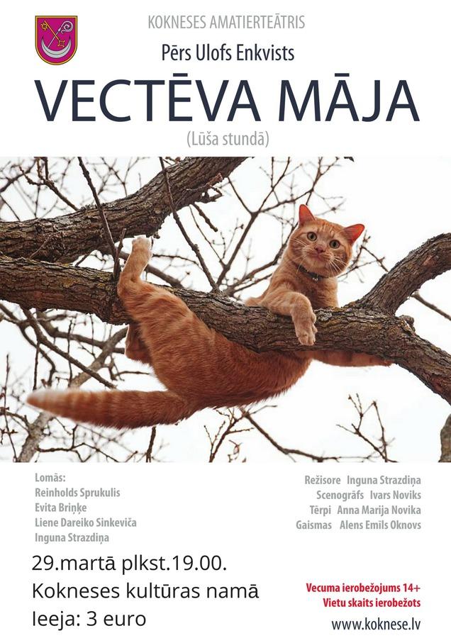 vecteva_maja_koknese.jpg