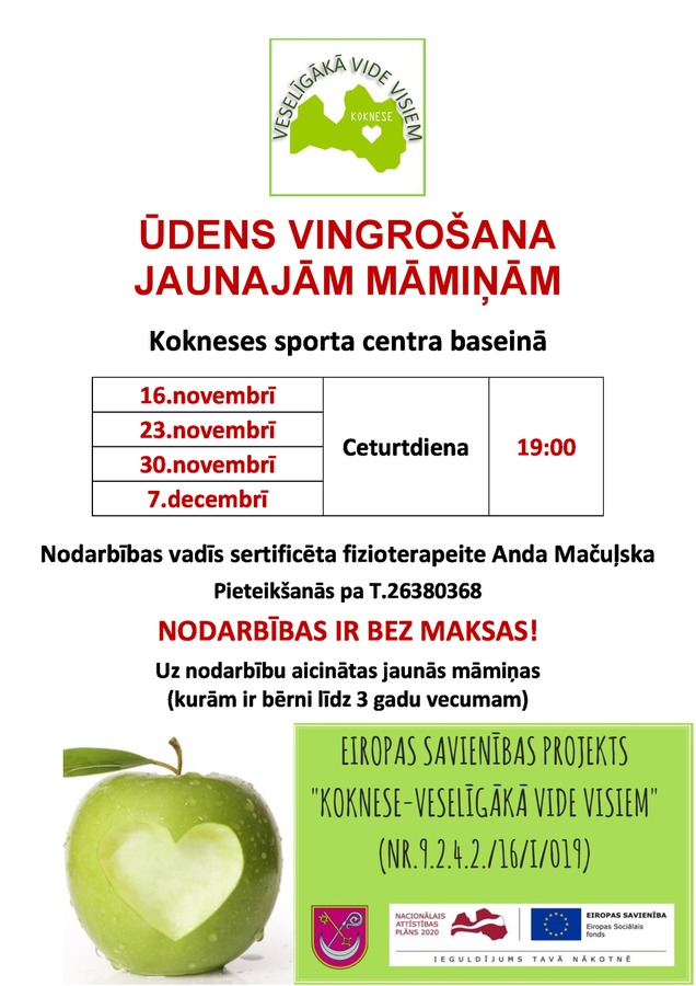 udens_vingr_jaun_maminam_jauna.jpg