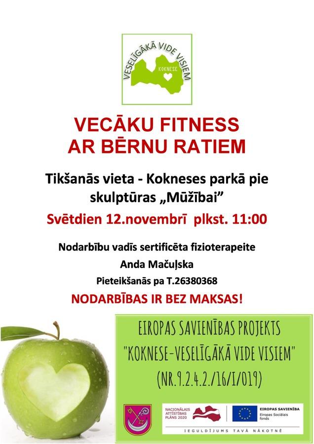 vecaku_fitness_ar_bernu_ratiem_12112017.jpg