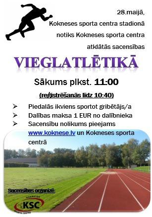 afisa_vieglatletika_1.jpg