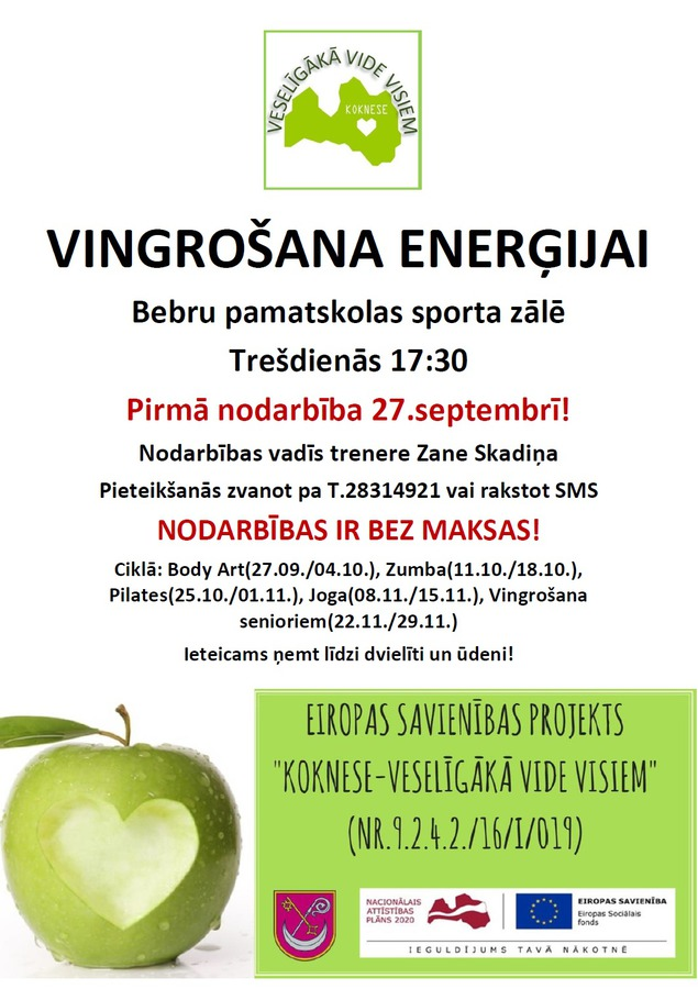 bebri_vingrosana_energija.jpg