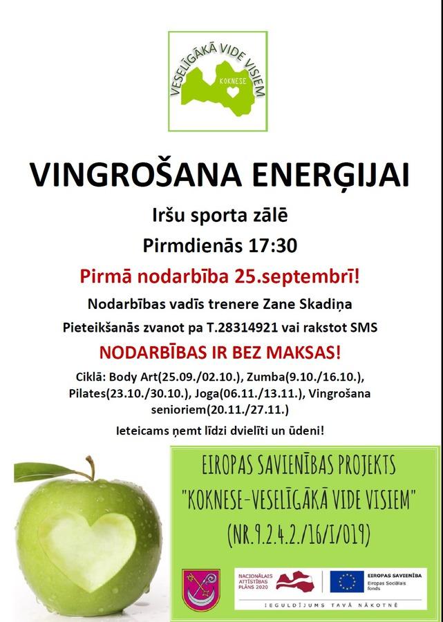 irsi_vingrosana_energija.jpg
