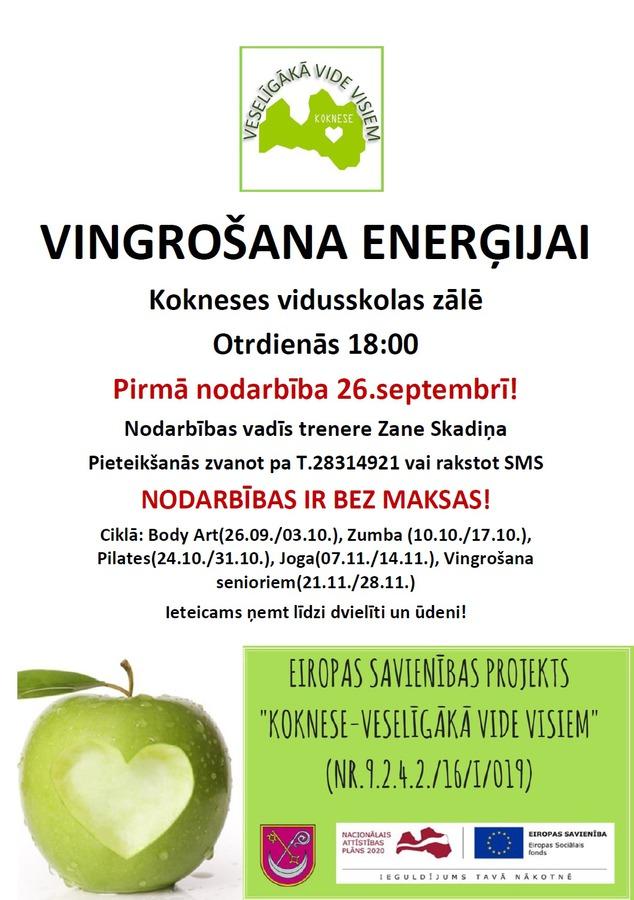koknese_vingrosana_energija.jpg